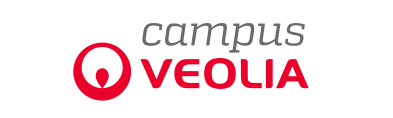 Campus Veolia Formation